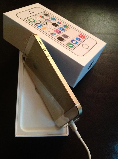 Official iPhone 5S Orders - Shipped - Delivered  Thread:-photo-4.jpg