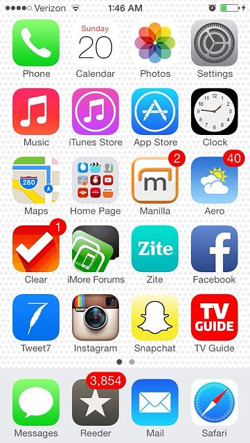 Show us your iPhone 5S Homescreen:-imageuploadedbyimore-forums1382255193.419048.jpg