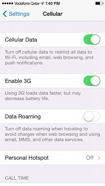 EDGE only option on iPhone 5S?-imageuploadedbyimore-forums1382353418.764797.jpg