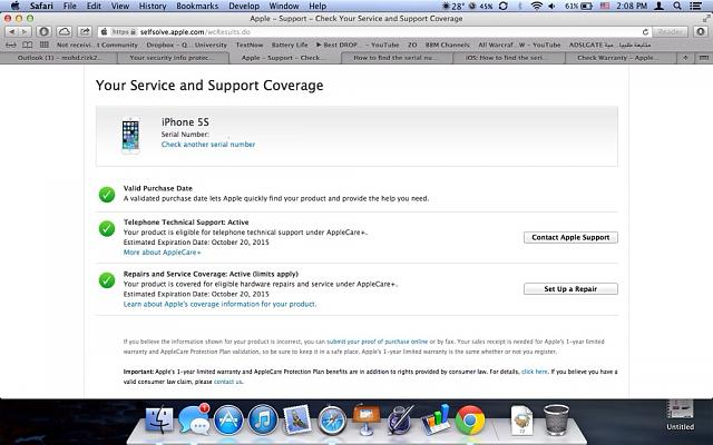 Who's getting applecare for their 5S?-imageuploadedbyimore-forums1382353836.345075.jpg