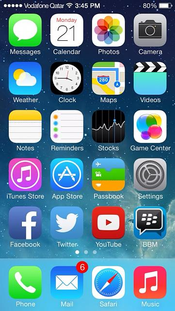 Show us your iPhone 5S Homescreen:-imageuploadedbyimore-forums1382359546.322388.jpg
