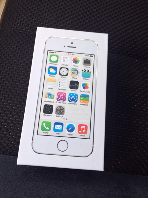 Official iPhone 5S Orders - Shipped - Delivered  Thread:-imageuploadedbyimore-forums1382398625.388800.jpg