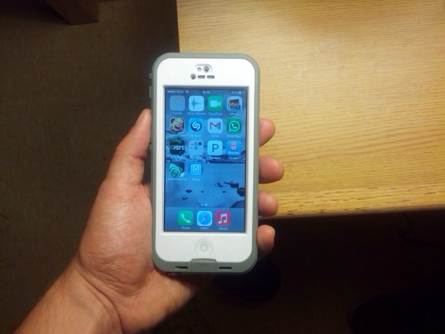 Official iPhone 5S Orders - Shipped - Delivered  Thread:-imageuploadedbyimore-forums1382399106.347357.jpg