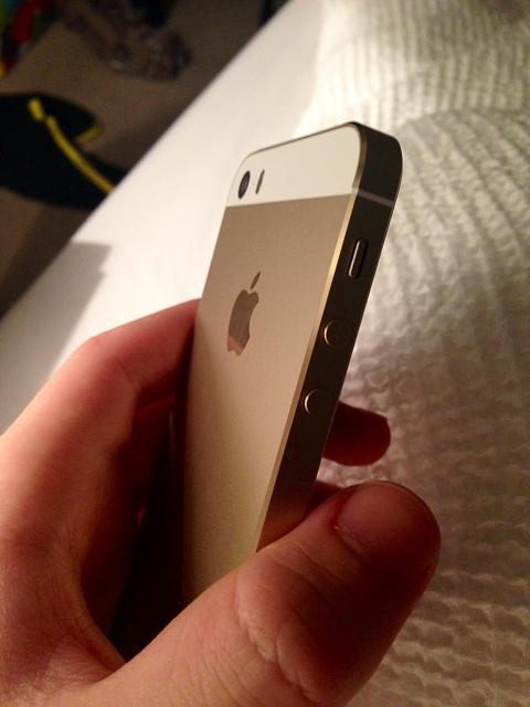 Official iPhone 5S Orders - Shipped - Delivered  Thread:-image.jpg