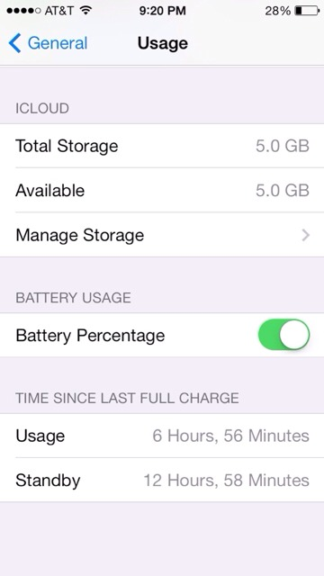 iPhone 5s Battery Life?-imageuploadedbyimore-forums1382577656.750685.jpg