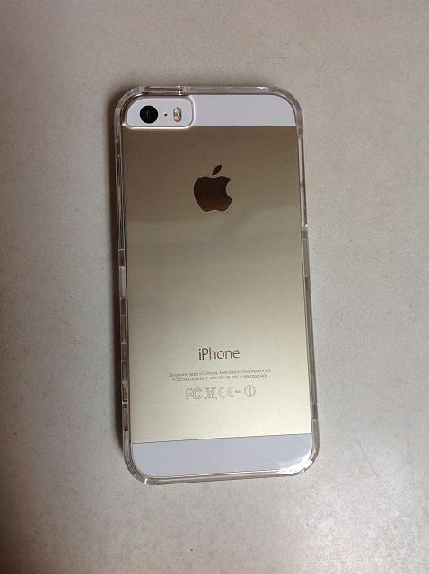 Official iPhone 5S Orders - Shipped - Delivered  Thread:-img_1032.jpg