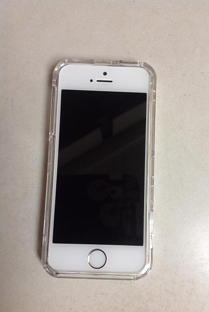 Official iPhone 5S Orders - Shipped - Delivered  Thread:-img_1031.jpg