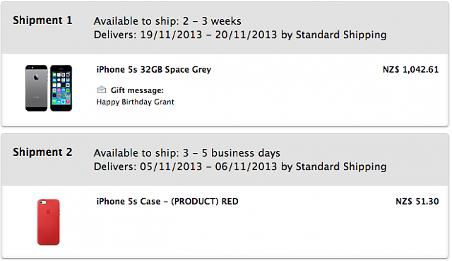 Official iPhone 5S Orders - Shipped - Delivered  Thread:-iphone-5s-order.png