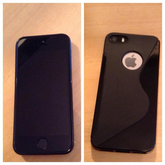 iPhone 5S Naked or in a case?-imageuploadedbyimore-forums1382802358.616208.jpg