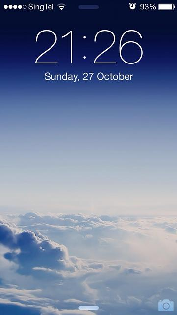 Show us your iPhone 5S LOCK Screen:-imageuploadedbyimore-forums1382880599.318280.jpg