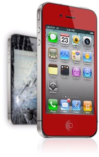 Which iphone was made the best in your opnion?!!-imageuploadedbyimore-forums1382924974.862509.jpg