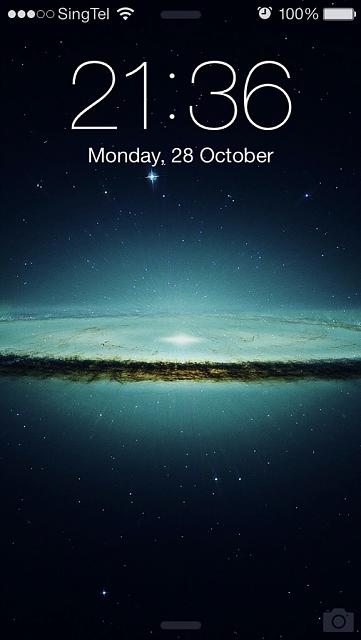 Show us your iPhone 5S LOCK Screen:-imageuploadedbyimore-forums1382967482.741112.jpg