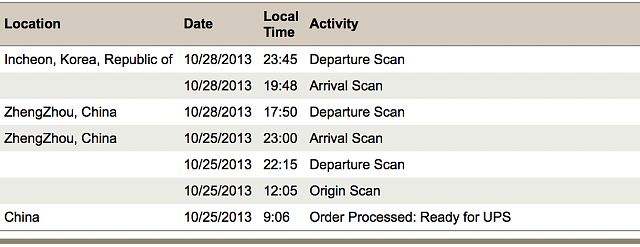 Official iPhone 5S Orders - Shipped - Delivered  Thread:-screen-shot-2013-10-28-1.35.58-pm.png