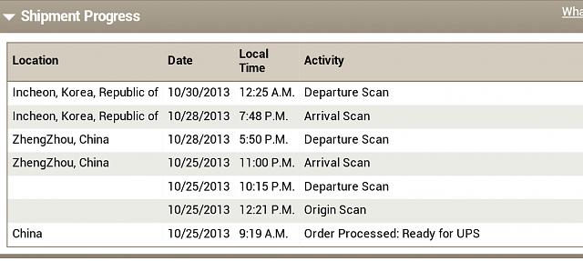 Official iPhone 5S Orders - Shipped - Delivered  Thread:-2013-10-29-12.04.42.png