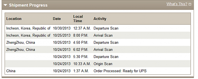 Official iPhone 5S Orders - Shipped - Delivered  Thread:-capture.png