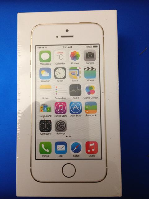 Official iPhone 5S Orders - Shipped - Delivered  Thread:-img_0121.jpg