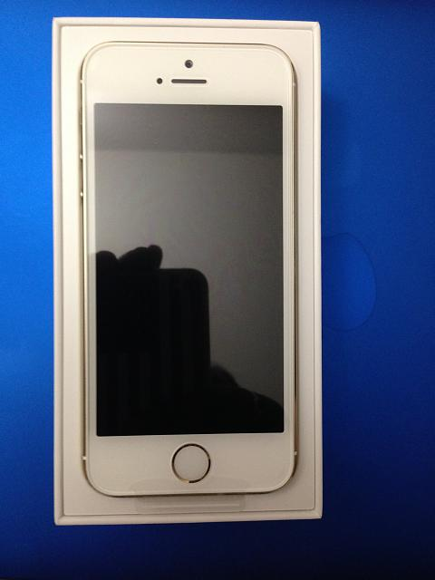 Official iPhone 5S Orders - Shipped - Delivered  Thread:-img_0125.jpg