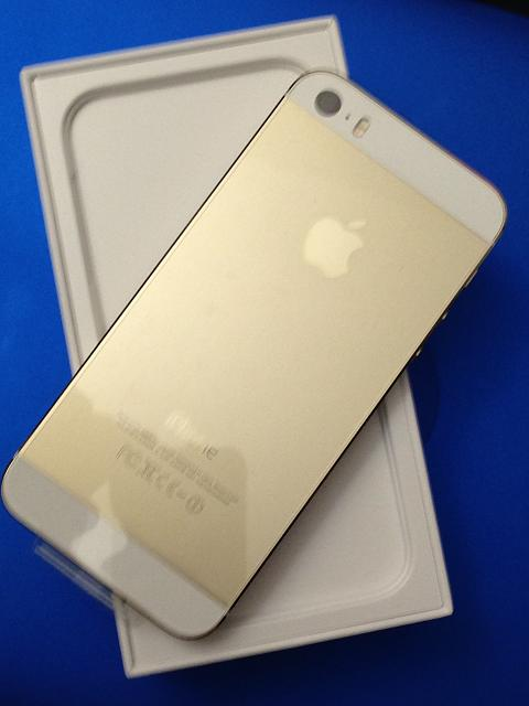 Official iPhone 5S Orders - Shipped - Delivered  Thread:-img_0126.jpg
