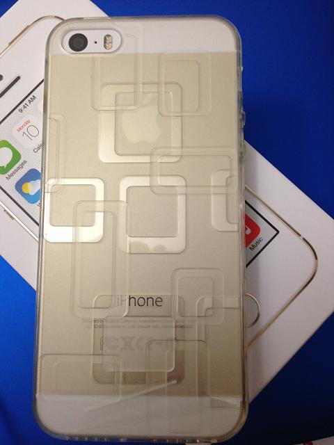 Official iPhone 5S Orders - Shipped - Delivered  Thread:-img_0133.jpg
