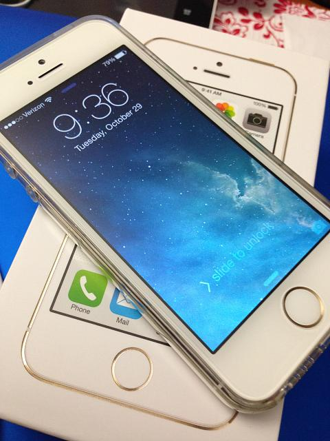 Official iPhone 5S Orders - Shipped - Delivered  Thread:-img_0134.jpg