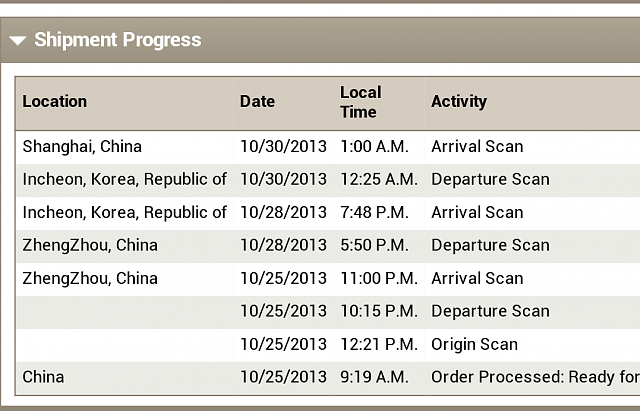 Official iPhone 5S Orders - Shipped - Delivered  Thread:-2013-10-30-04.24.23.png