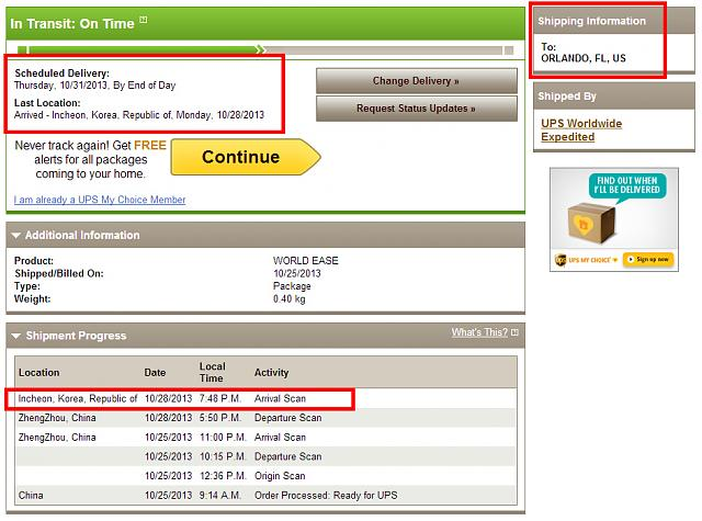 Official iPhone 5S Orders - Shipped - Delivered  Thread:-iphone5s_korea.jpg
