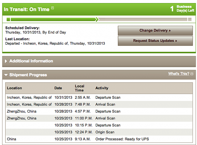 Official iPhone 5S Orders - Shipped - Delivered  Thread:-screen-shot-2013-10-30-5.05.47-pm.png