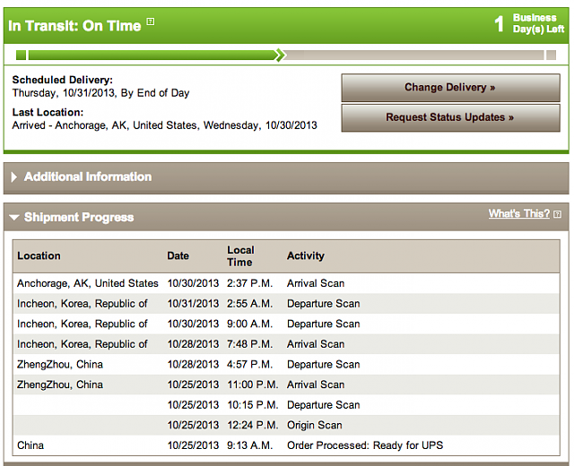 Official iPhone 5S Orders - Shipped - Delivered  Thread:-screen-shot-2013-10-30-6.55.27-pm.png