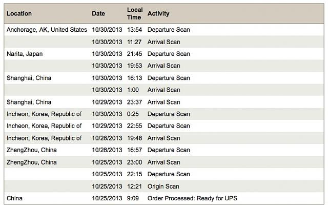 Official iPhone 5S Orders - Shipped - Delivered  Thread:-screen-shot-2013-10-30-6.27.30-pm.jpg