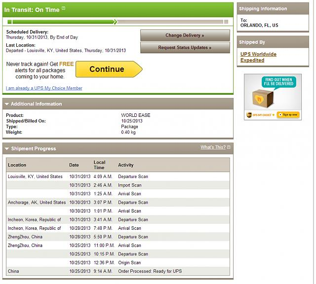 Official iPhone 5S Orders - Shipped - Delivered  Thread:-ups5s2.jpg