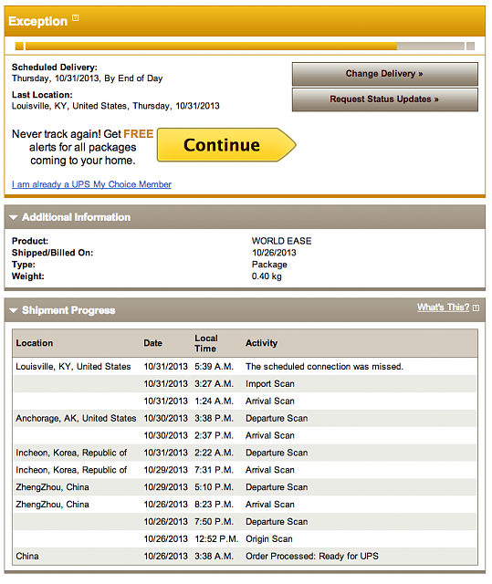 Official iPhone 5S Orders - Shipped - Delivered  Thread:-screen-shot-2013-10-31-4.58.36-am.png