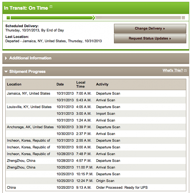 Official iPhone 5S Orders - Shipped - Delivered  Thread:-screen-shot-2013-10-31-8.43.49-am.png
