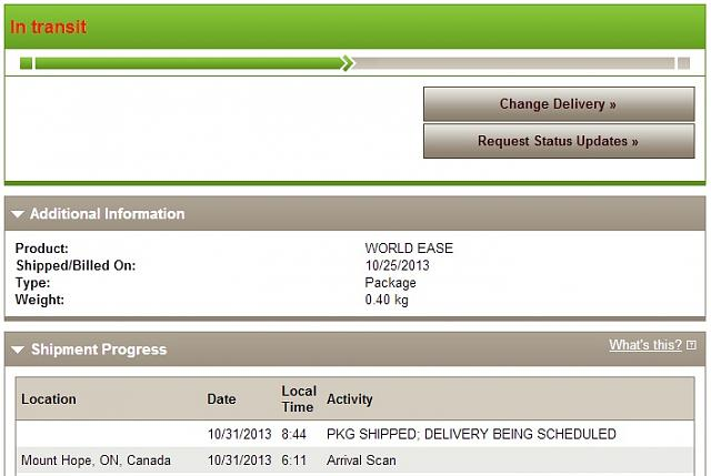 Official iPhone 5S Orders - Shipped - Delivered  Thread:-intransit.jpg