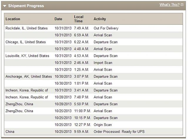 Official iPhone 5S Orders - Shipped - Delivered  Thread:-capture.jpg