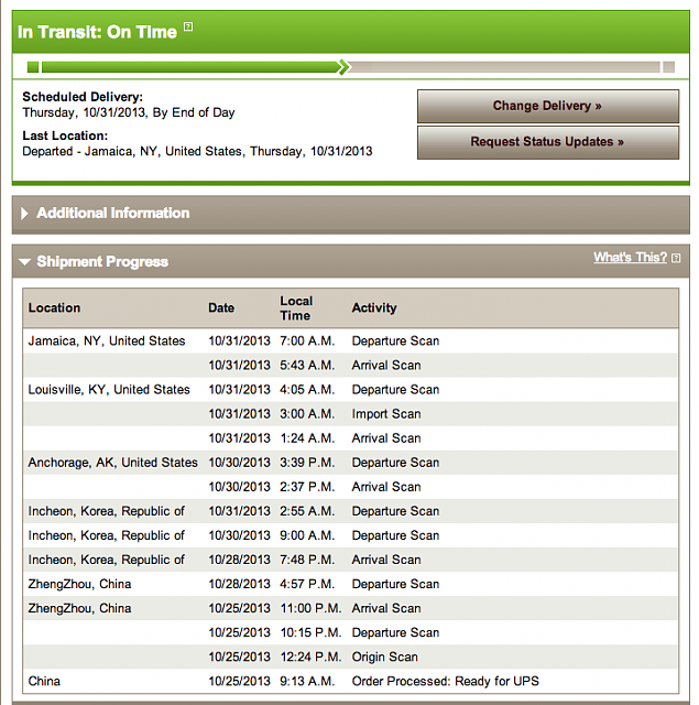 Official iPhone 5S Orders - Shipped - Delivered  Thread:-screen-shot-2013-10-31-12.28.34-pm.png