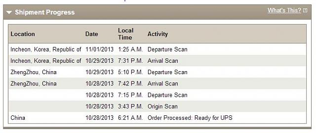 Official iPhone 5S Orders - Shipped - Delivered  Thread:-ship.jpg