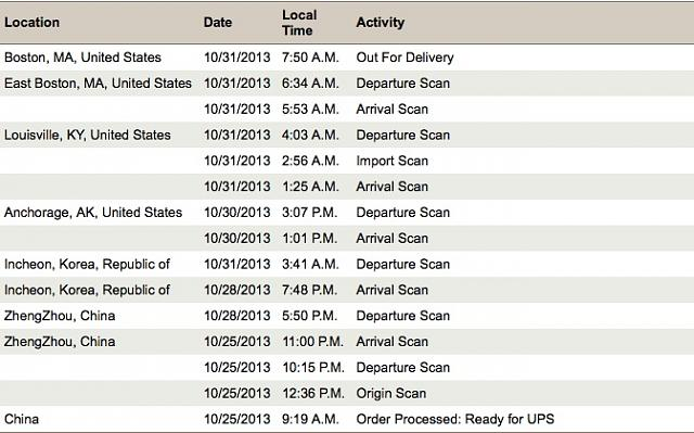 Official iPhone 5S Orders - Shipped - Delivered  Thread:-untitled.jpg