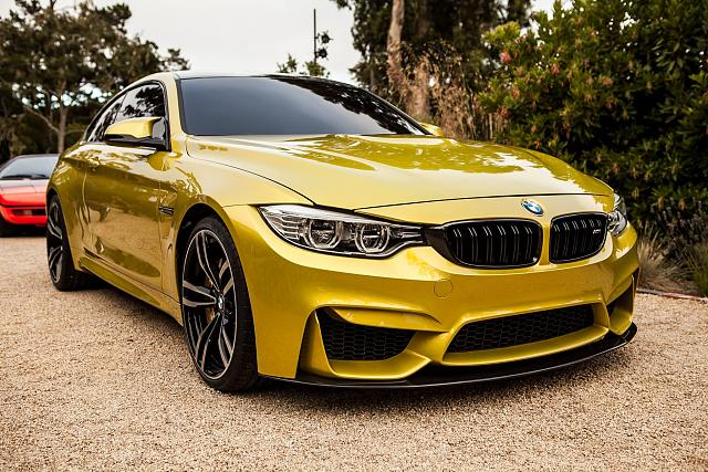 I feel crazy! Grey > Gold?-bmw-m4-coupe-concept.jpg