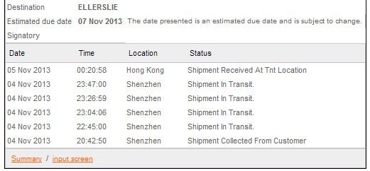 Official iPhone 5S Orders - Shipped - Delivered  Thread:-iphone-shipping-info.png
