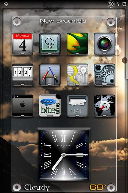 More Apps at the bottom dashboard-imageuploadedbyimore-forums1383681465.675595.jpg