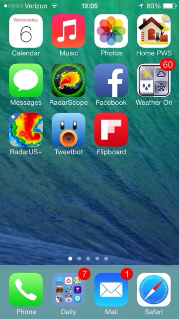 Show us your iPhone 5S Homescreen:-imageuploadedbyimore-forums1383782744.712377.jpg