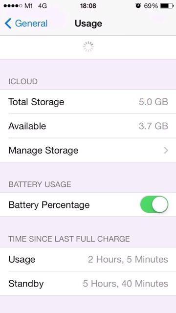 iPhone 5s Battery Life?-imageuploadedbyimore-forums1384181307.594403.jpg