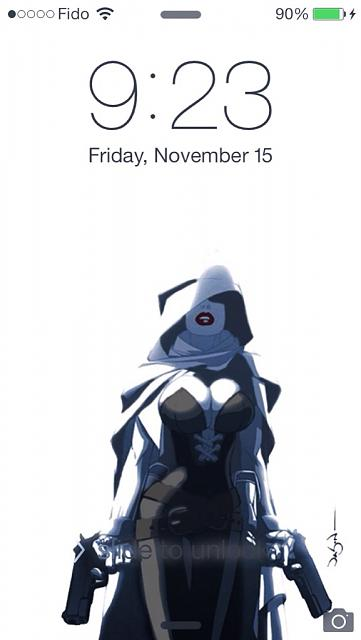 Show us your iPhone 5S LOCK Screen:-imageuploadedbyimore-forums1384525535.791605.jpg