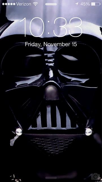 Show us your iPhone 5S LOCK Screen:-imageuploadedbytapatalk1384572945.595636.jpg
