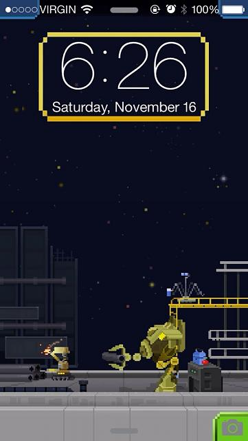 Show us your iPhone 5S LOCK Screen:-imageuploadedbyimore-forums1384601317.189890.jpg