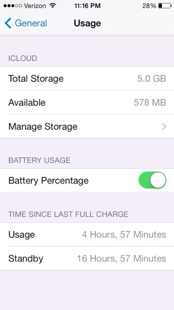 Battery life for your 5S-imageuploadedbyimore-forums1384620086.937895.jpg