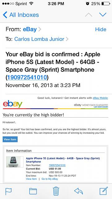 Bidding on a 5s on EBay-imageuploadedbyimore-forums1384634012.873294.jpg