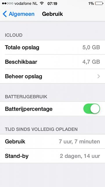 Battery life for your 5S-imageuploadedbyimore-forums1384683007.599197.jpg