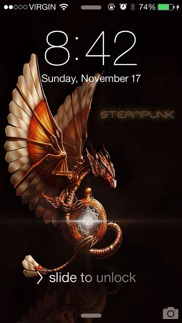 Show us your iPhone 5S LOCK Screen:-imageuploadedbyimore-forums1384695783.875835.jpg