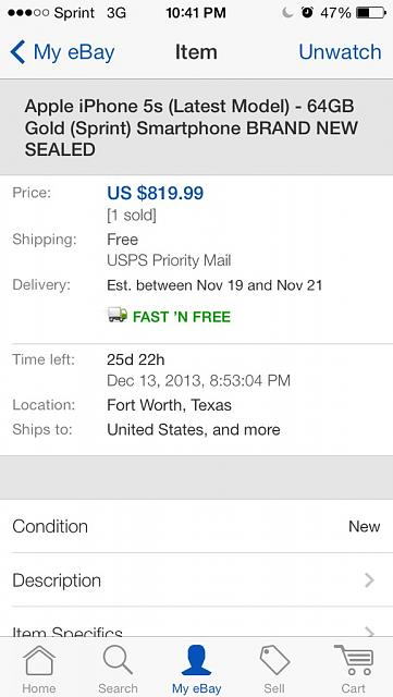 Bidding on a 5s on EBay-imageuploadedbyimore-forums1384746382.747075.jpg
